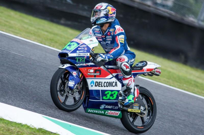 Bastianini-Moto3-Marco-Fattori.jpg