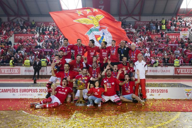Benfica_hockey-pista_Baldi.jpg
