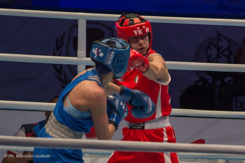 Boxe-Alessia-Mesiano-FPI-Marcello-Giulietti.jpg