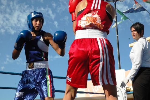 Boxe-Diletta-Cipollone-FPI.jpg