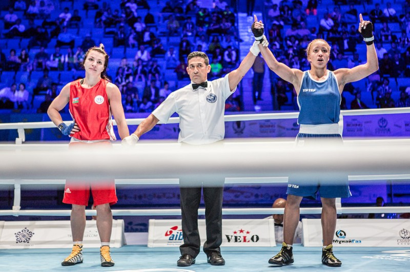 Boxe-Estelle-Mossely-AIBA.jpg