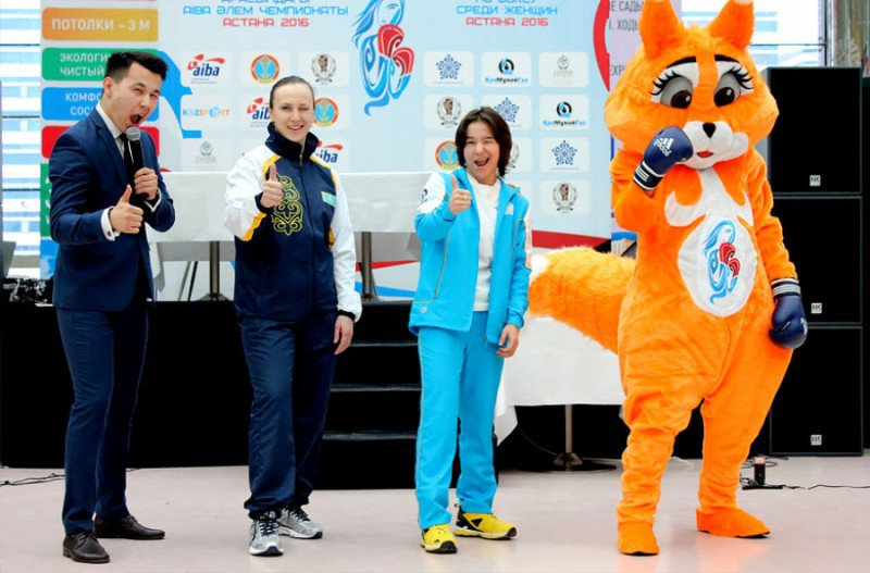 Boxe-femminile-Mondiali-Astana-2016.jpg