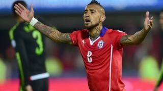 Calcio, Confederations Cup 2017: Cile e Australia pareggiano, la Roja vola in semifinale