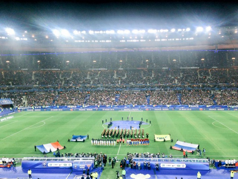 Calcio-Stade-de-France.jpg