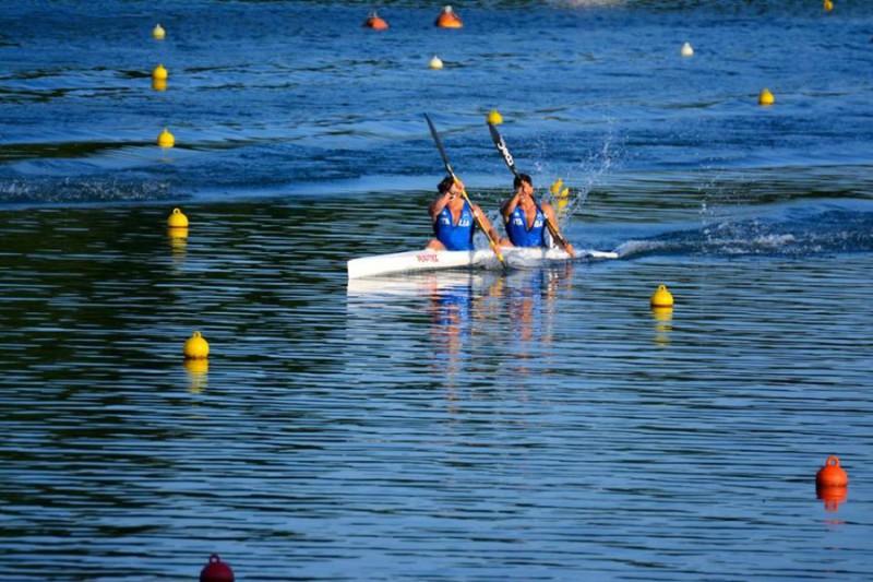 Cecchini-Bertolini-canoa-velocità-profilo-FB-Cecchini.jpg