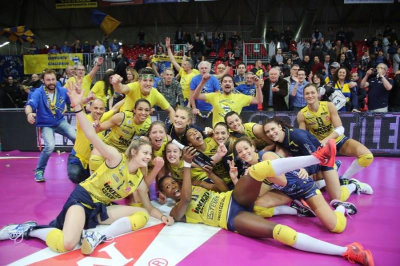 Conegliano-volley-edoardo-gramignoli.jpg