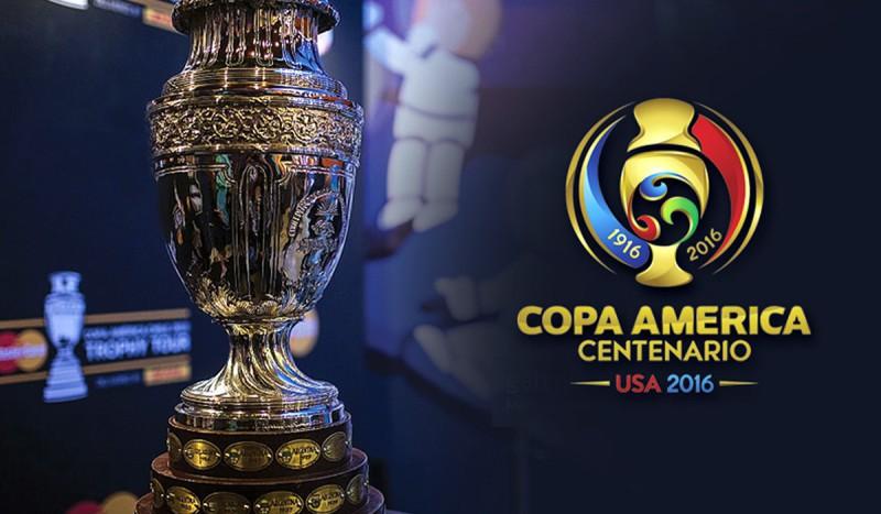 Copa-America-Centenario.jpg