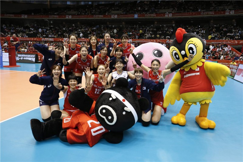 Corea-del-Sud-volley-1.jpg