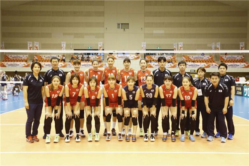 Corea-del-Sud-volley.jpg