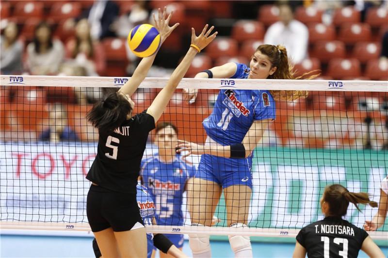 Cristina-Chirichella-Italia-volley.jpg