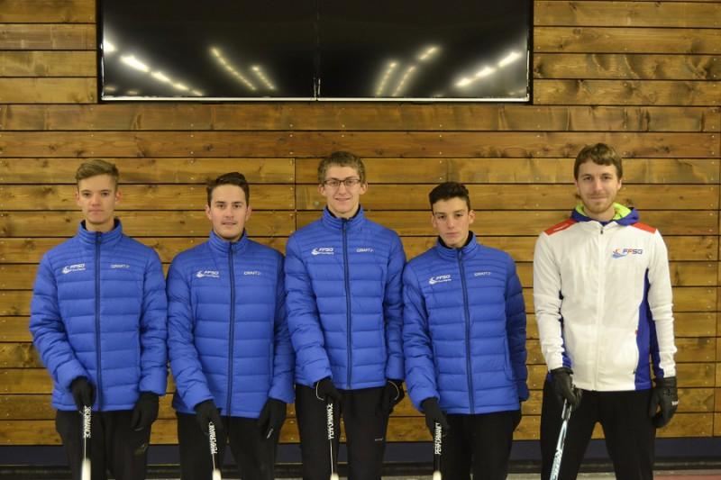 Curling-Francia-Jean-Olivier-Biechely-FFSG.jpg