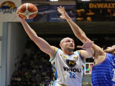 Basket Mercato: Olimpia Milano, colpo Marco Cusin! Acquisti da NBA per Trento. Virtus Bologna vicina a Shane Lawal e Oliver Lafayette