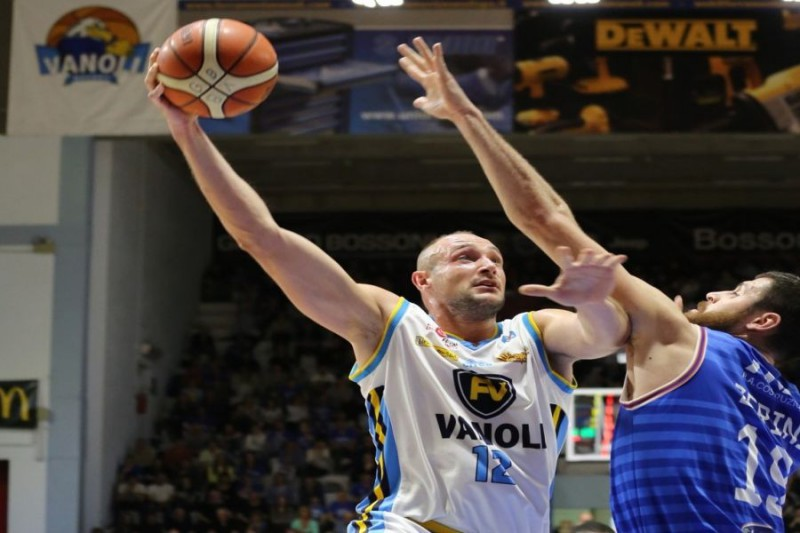 Cusin-Basket-A1-Edoardo-Gramignoli.jpg