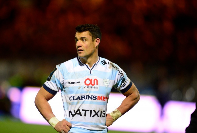 Dan-Carter_Racing-92_rugby.jpg