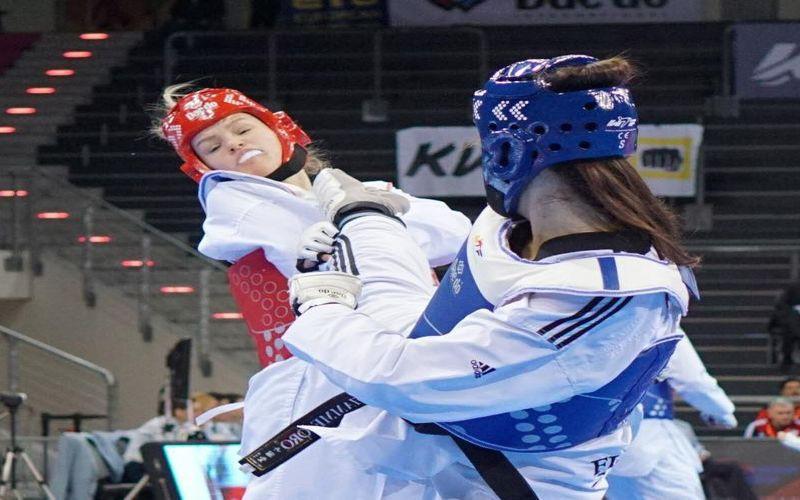 Daniela-Rotolo-Taekwondo-profilo-FB-Rotolo.jpg