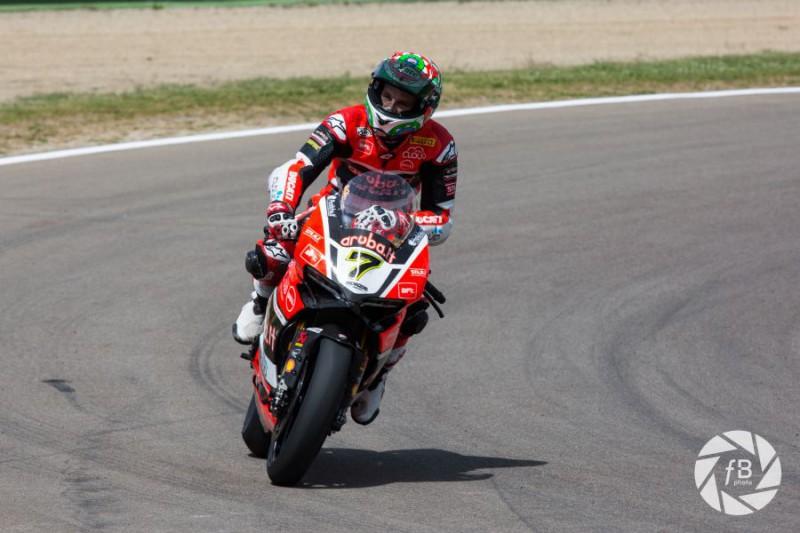 Davies-3-Superbike-Fabio-Bosi.jpg