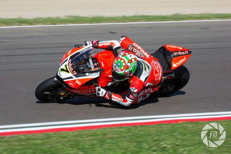 Davies-Superbike-Fabio-Bosi.jpg