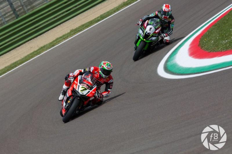 Davies-e-Rea-Superbike-Fabio-Bosi.jpg