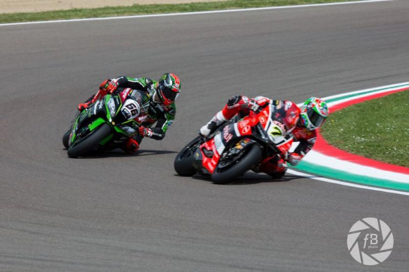 Davies-e-Sykes-Superbike-Fabio-Bosi.jpg