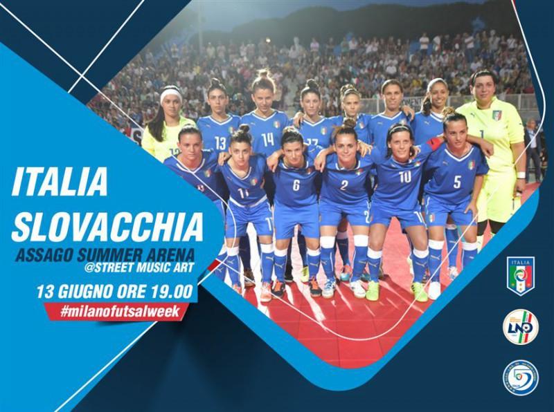 Divisione_Calcio-a-cinque_Italia_Femminile.jpg