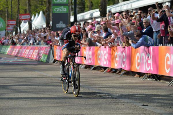 Dumoulin-Ciclismo-Comunicato-Rcs.jpg
