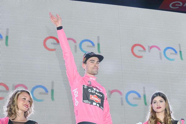 Dumoulin-ciclismo-maglia-rosa-comunicato-Rcs.jpg