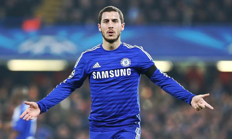 Eden-Hazard-Chelsea-belgio-calcio-foto-youtube-libera.jpg