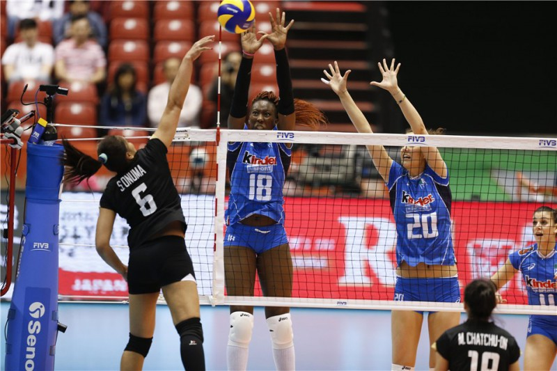 Egonu-Danesi-muro-Italia-volley.jpg