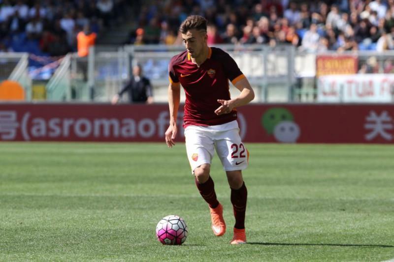 El-Shaarawy-Calcio-Gianfranco-Carrozza.jpg