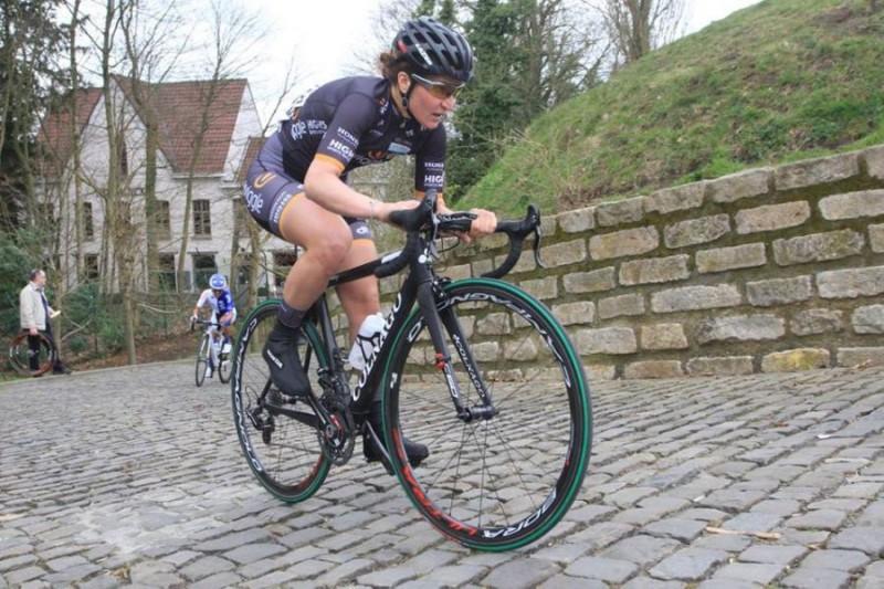 Elisa-Longo-Borghini-Ciclismo-Profilo-FB-Longo-Borghini-Wiggle.jpg