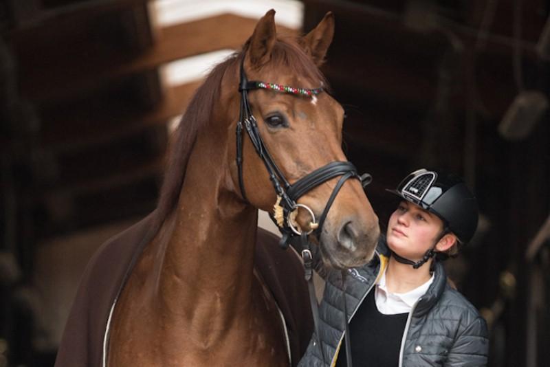 Equitazione-Valentina-Remold-FISE.jpg