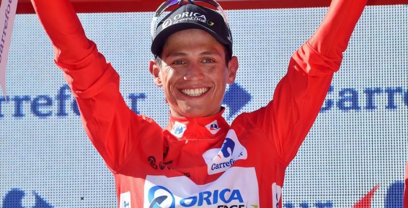 Esteban_Chaves_Vuelta_a_Espana_20151-e1463844370780.jpg