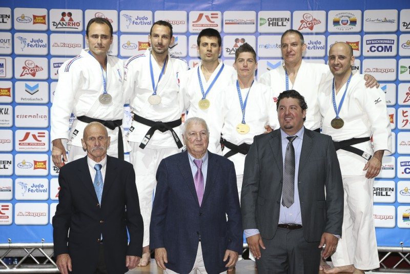 Europei-Kata-2016.jpg