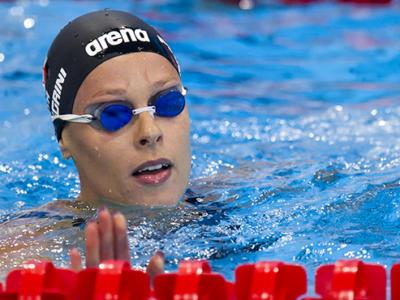 Nuoto, Europei Londra 2016: Pellegrini secondo miglior tempo nella semifinale dei 200 sl! Guida Heemskerk