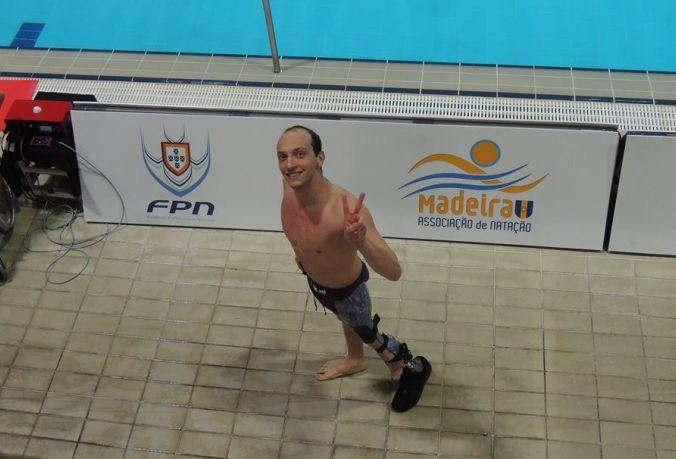 Federico.Morlacchi..nuoto_.paralimpico..foto_.finp_.fb_.jpg