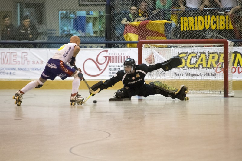 Forte_Lodi_hockey-pista_baldi.jpg