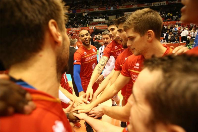 Francia-volley.jpg