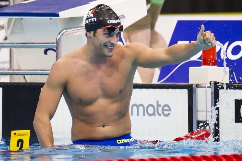 Gabriele-Detti-nuoto-foto-deepbluemedia-comunicato-len.jpg