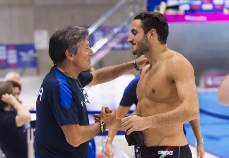Giorgio-Cagnotto-e-Giovanni-Tocci-tuffi-foto-fin-deepbluemedia.jpg