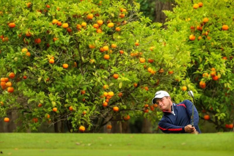 GolfHassanIITwitterEuropeanTour.jpg