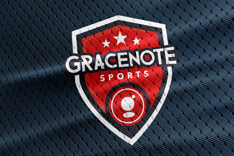 Gracenote-sports.png