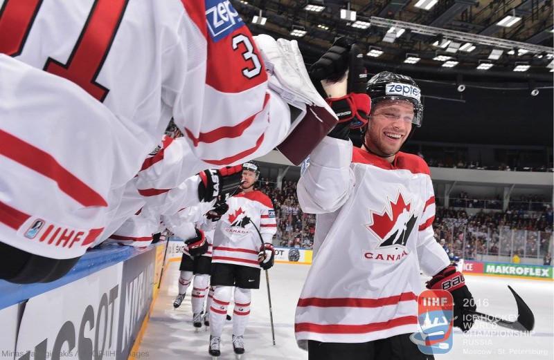 Hockey-Canada-IIHF.jpg