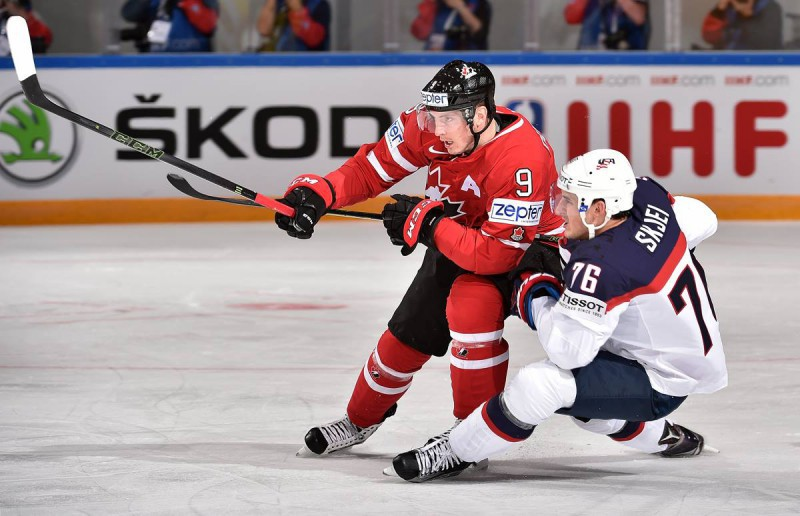 Hockey-ghiaccio-Canada-USA-IIHF.jpg