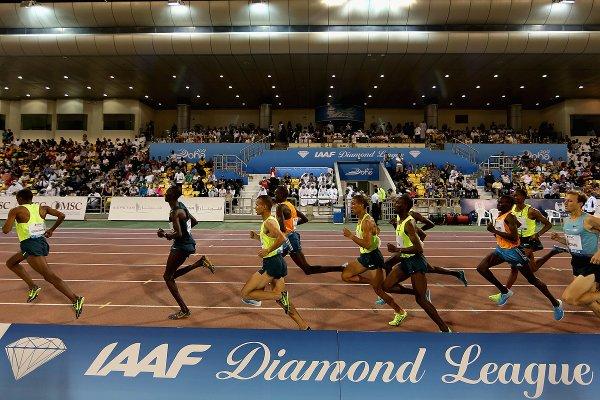 IAAF-Diamond-League.jpg