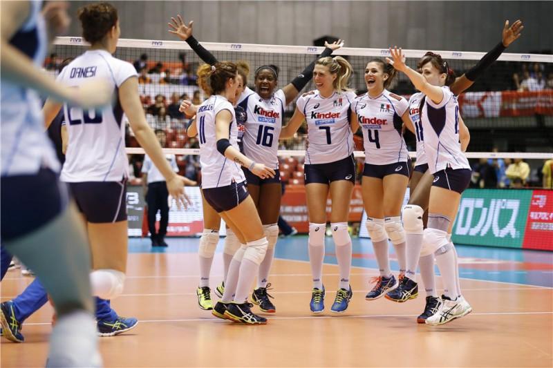 Italia-Corea-del-Sud-volley.jpg