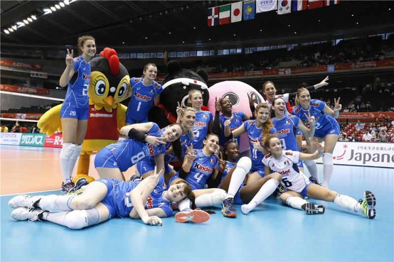 Italia-Thailandia-volley-preolimpico.jpg