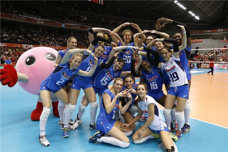 Italia-cinque-cerchi-volley.jpg
