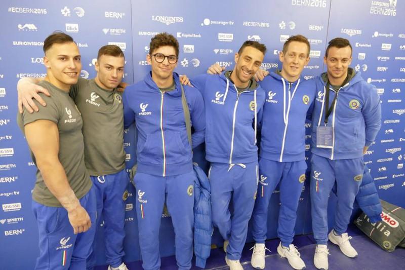 Italia-ginnastica-maschile-Europei.jpg