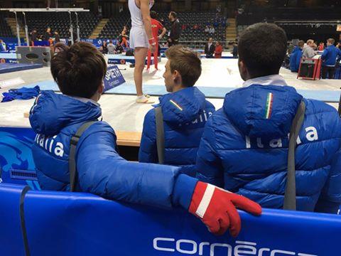 Italia-maschile-ginnastica.jpg