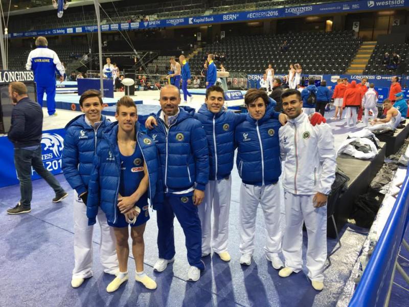 Italia-maschile-juniores-ginnastica.jpg